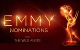 "EMMY Nominierung für  ""The Wild Andes"""