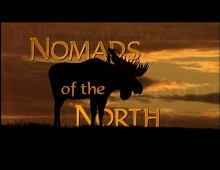Andreas Kieling_Nomads of the North