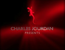 CHARLES JOURDAN_Fragrance