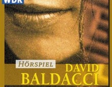 David Baldacci_Das Labyrinth