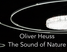"""""""The Sound of Nature""""_Naturfilmmusik live!"""
